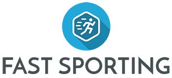Fast Sporting